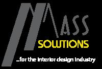 Mass Solutions
